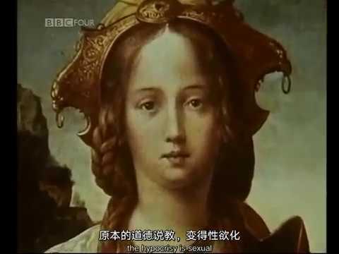 [BBC][纪录片][中文字幕] 观看之道 Episode3