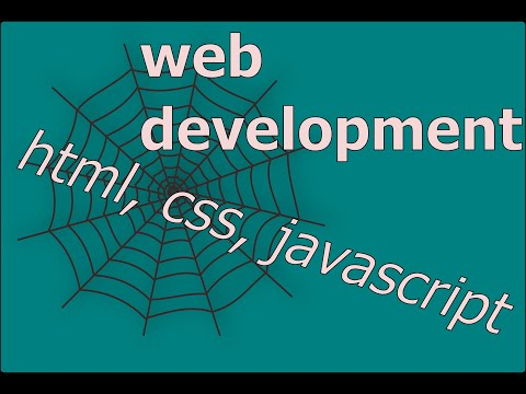 12Web Development - Comments In Html, Css And Javascript