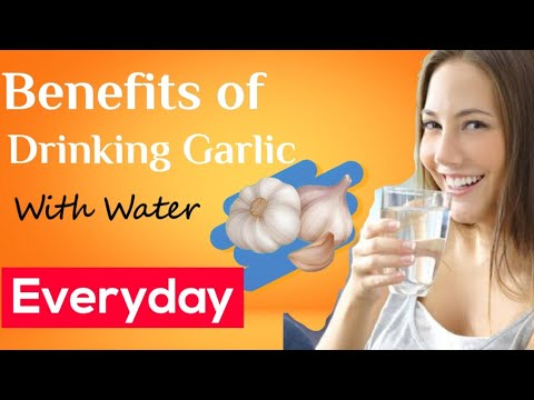 fantastic-benefits-of-drinking-garlic-with-water-every-day