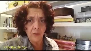 A TRISTE HISTÓRIA DE EREDEGALDA