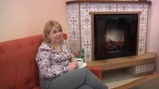 видео Терренкуры Белокурихи в санатории Алтайского края