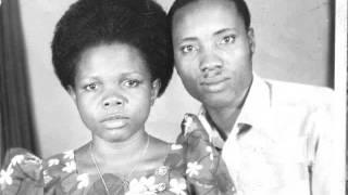 Enkomelolo - Dan Mugula(Uganda's music giant)