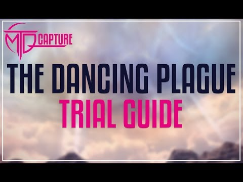 The Dancing Plague (Normal) Guide - FFXIV Mp3