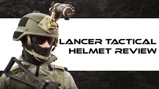 TACTICAL GEAR REVIEWS