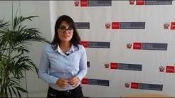 Cómo preparar un buen Currículum Vitae Lima - Perú - Ministerio de Trabajo