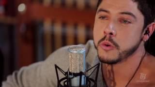 Matheus & Kauan - A Rosa E O Beija Flor (Cover Tony e Bryan)