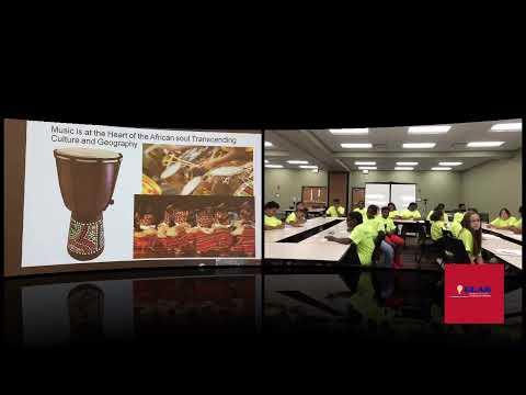 Madisonville Community College: Focus on Farming