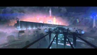 Baixar THE NEW KIND teaser trailer (HD)