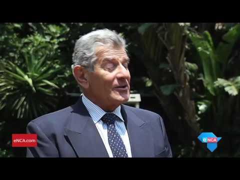 International economic environment could bring good news for SA
