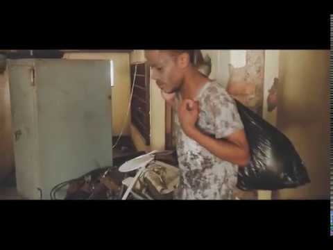 Tween Mozy ( Wave Gang ) Ft TPSouL - Dedication to Mom (Official video)
