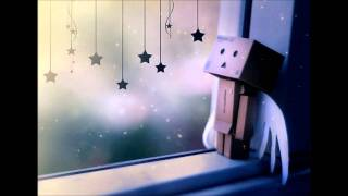 John Reid Ft. Taio Cruz - Still Crying (Piano Version) NEW 2011