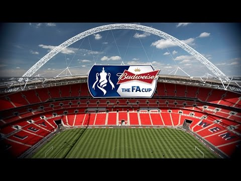 Top 10 FA cup stories