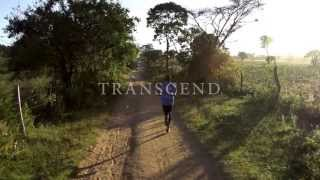 TRANSCEND (Trailer) thumbnail