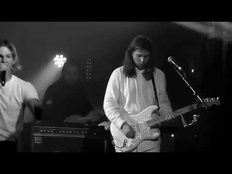 The Neighbourhood - The Beach (Live at Heaven, London 10/11/15)