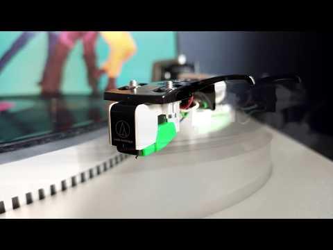 7 Phono Cartridge Shootout Part-2 (explicit Warning): Bass And Tracking Testing