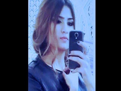 KRİMİNAL (ARB) - Cinayət işi №160276006- Suraxanıda mobil telefona görə arvadını boğan şəxs