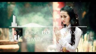 Rap Việt Beat 2016 - Dòng Đời Ngược Xuôi (Nhac Beat Rap)