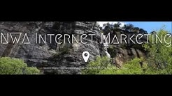 NWA Internet Marketing.com Video