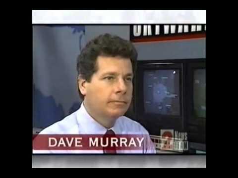 KTVI 2 news ids 1995