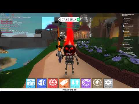 List Of Chat Commands For Roblox