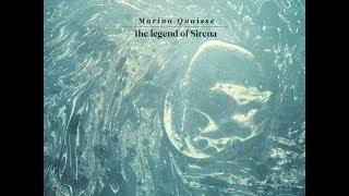 Marina Quaisse - 8th of July