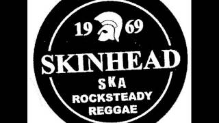 Rocksteady Session vol. 2