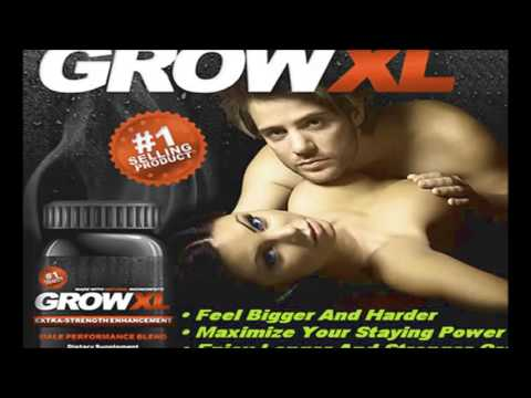 Full night stamina on bed - Make viagra at home from YouTube · Duration:  2 minutes 34 seconds