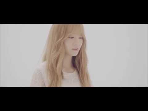 cry & blow • joo // hanromeng // lyrics