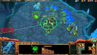 Idra vs combat-ex epic bm - 4 / 4