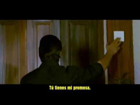 Aa Paas Aa (Sad) (2006) - (Sub Español)