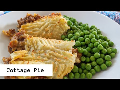 the-best-cottage-pie-recipe- -easy-family-meal-ideas