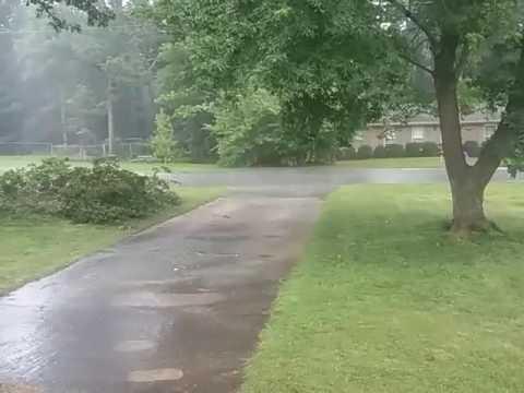 look-at-that-rain