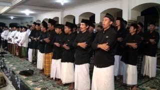 Download Mp3 Ishari - Mahallul Qiyam Habieb Hussein Bin Ja'far Lamongan - Pecalukan Prige