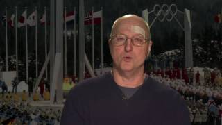1980 Winter Olympic Memories