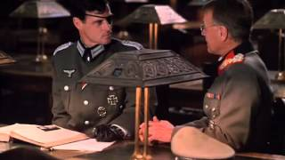 Video The Plot To Kill Hitler 1990 download MP3, 3GP, MP4, WEBM, AVI, FLV September 2018