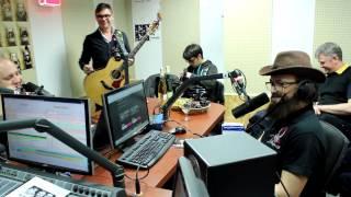 Наше Радио - Мегапопулярный DZIDZIO (full video)