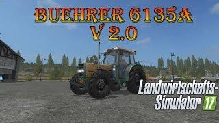 """[""""LexHexMex"""", """"vorstellung"""", """"mod"""", """"deutsch"""", """"german"""", """"lets play"""", """"Landwitschaft Simulator 2015"""", """"Farming Simulator 2015"""", """"fs15"""", """"ls15"""", """"version 1.4.2"""", """"traktor"""", """"anhänger"""", """"trailer"""", """"Empfehlung"""", """"Modvorstellung"""", """"Gaming"""", """"hd"""", """"fs17"""", """"ls1"""