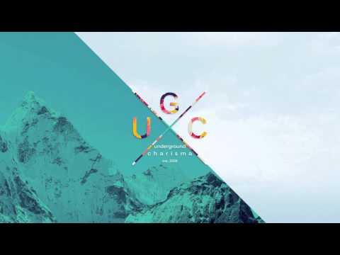 Underground Charisma x Rider Radio - Winter Mix