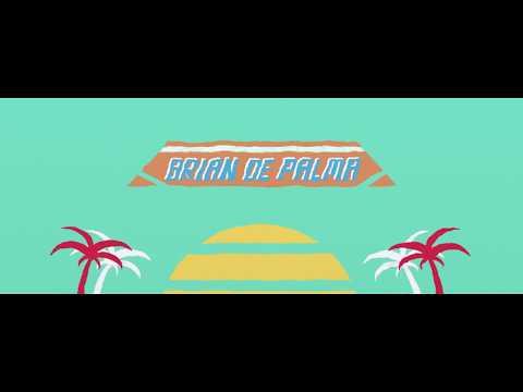Willie DeVille - Brian De Palma (ft. Big Soto & Trainer)