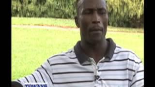 NTV TUWAYE_ZEBRA SENYANGE Pt 3: