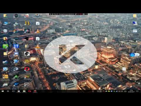 How to add ALL your music at once to Steam music player