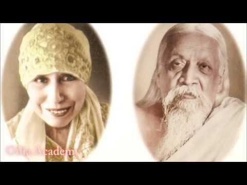 Tumari Kruparu | Sri Maa Sri Aurobindo | Odia Bhajan | Jay Jagannath