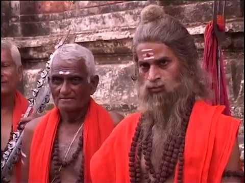 Sant Narsi Mehta Episode 1