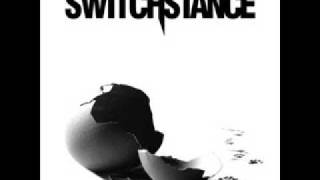 Switchstance - Bqgai !