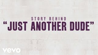 "Kat Dahlia - Artist Direct Lyric Video Feature #2: ""Just Another Dude"""