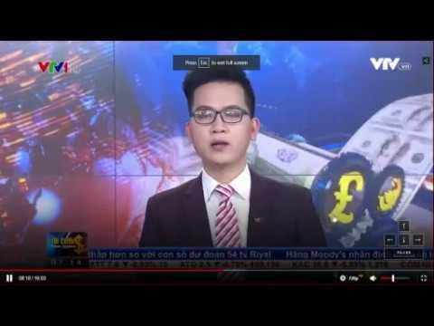 VTV 24 bóc mẽ bí ẩn về Sở hữu kỳ nghỉ ALMA