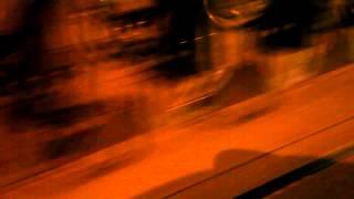 Silver City - Tilo Daze (Tad Wily Remix)