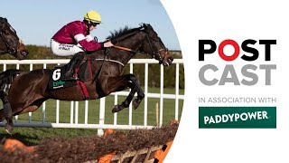 Cheltenham Postcast: Day One Tipping | Champion Hurdle | Supreme | Arkle