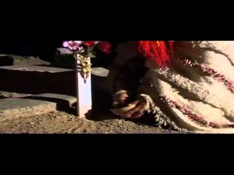 Talbi One ( Chouafa sorcière ( شوافة مغربية ) Arabic movie Reggadade YouTube · Durée :  6 minutes 27 secondes