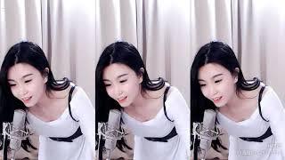 【KPOP Random Dance】【YY LIVE】【燃舞蹈】【Douyin】【抖音歌曲】【Artists Singing】【YY LIVE Shenqu】【YY神曲】 YY LIVE 林回音